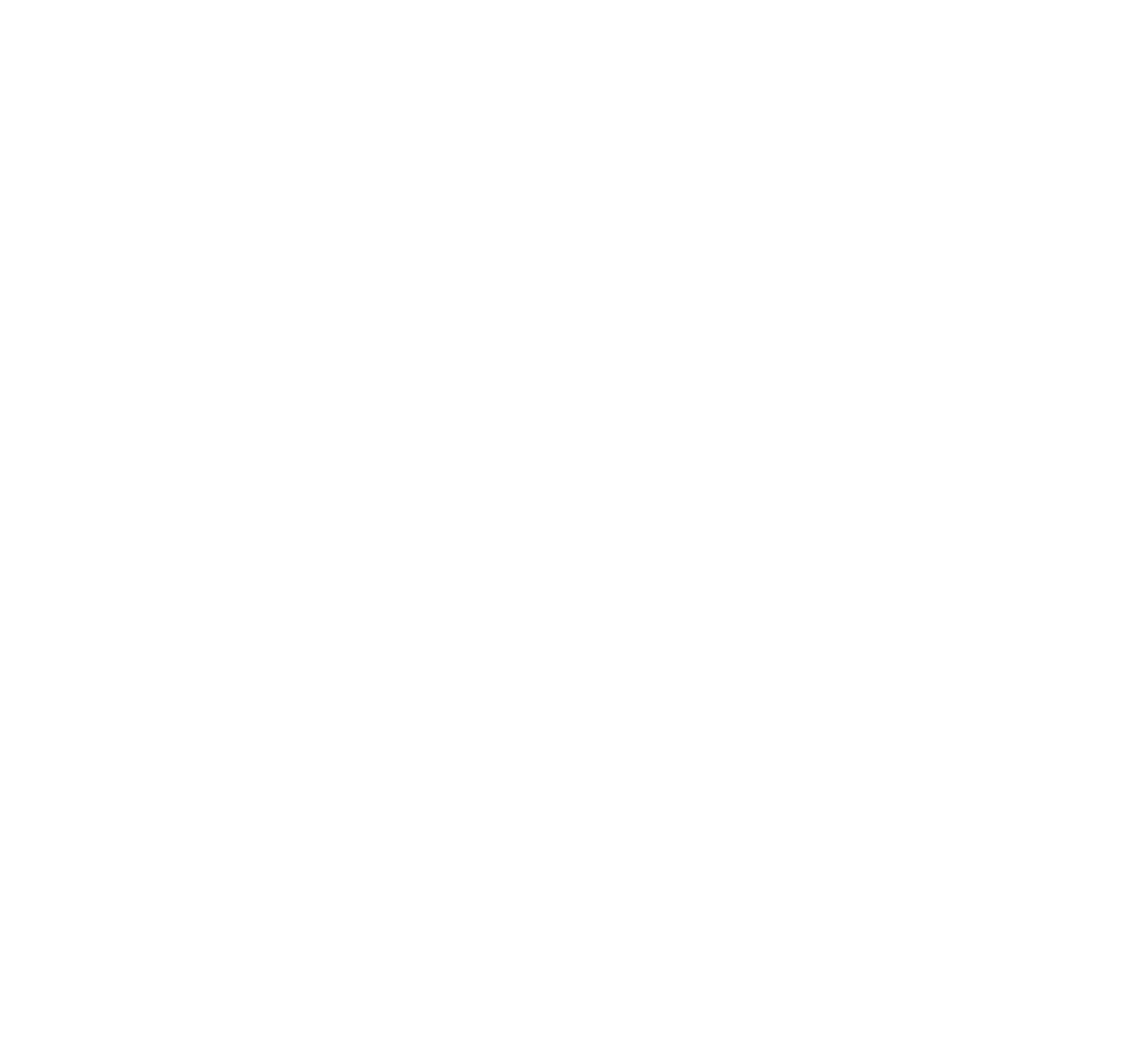 Brigand des mers | Vêtements recyclés, éthique et responsable fabriqué en France.